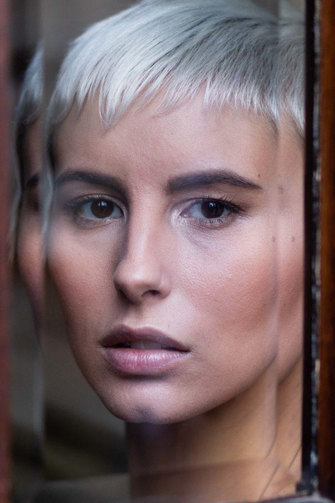 Lisa Sophie Bärmann Porträt06