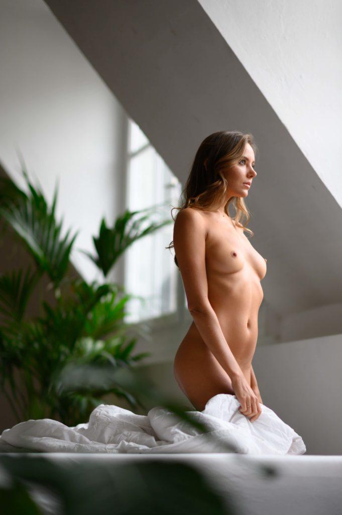 Katya Clover Nude11
